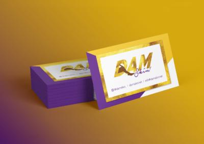 dam-cards