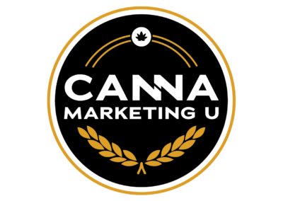 Canna Marketing U