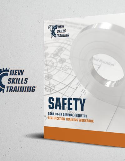 nst-safety1