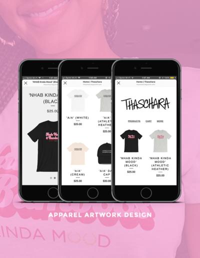 shop-t2
